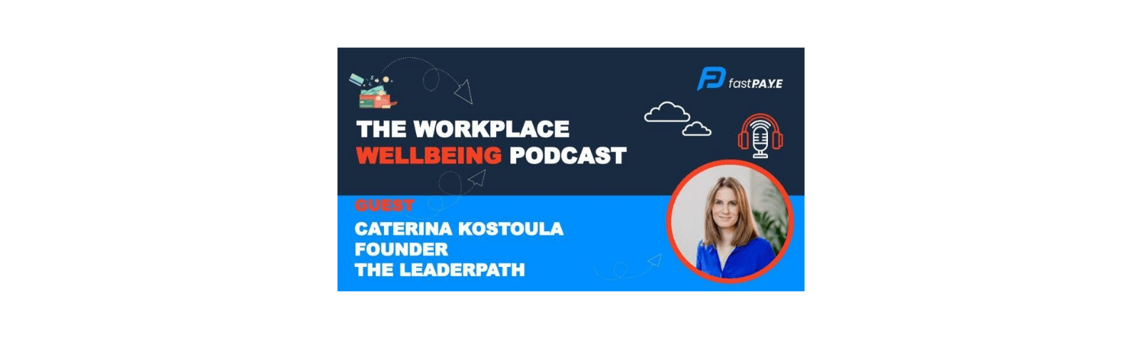 The Workplace Wellbeing Podcast | The impact of bad meetings on wellbeing at work