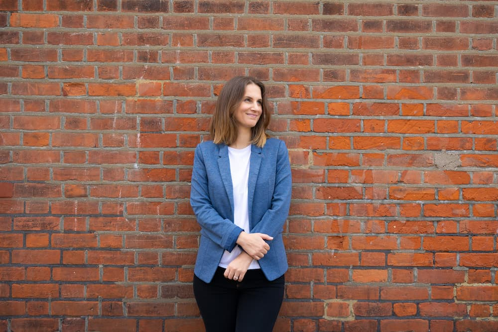 Hold Successful Meetings – Book Launch Q&A with Caterina Kostoula